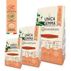 Unica Gemma-Adult Digestive Medium 10kg