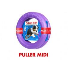 PULLER MIDI DIAMETRO 19,5CM 2 ANELLI