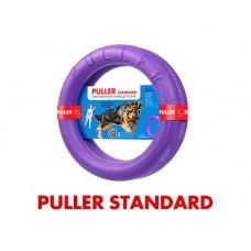 PULLER STANDARD DIAMETRO 28CM 2 ANELLI