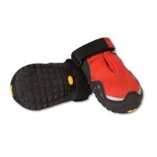 Ruffwear bark'n boots Grip Trex 64mm small