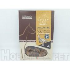 Cibus Pet Snack Croccantino Tacchino 80gr