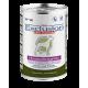 Exclusion Diet Hypoallergenic Cavallo e Patate Umido 400gr