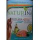Naturina umido cane anti age 400gr