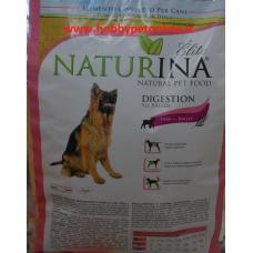 Naturina Digestion 10 kg