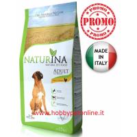 Naturina Adult 12 kg
