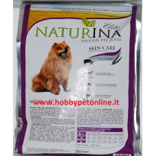 Naturina Skin care 10 kg