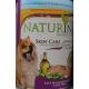 Naturina umido cane skin care 400gr