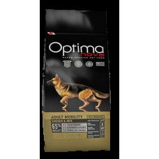 Optimanova Adult Mobility 12 kg