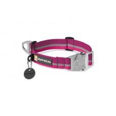 Ruffwear collare top Rope Large