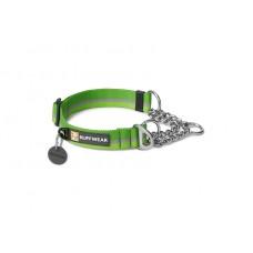 Ruffwear collare Chain Reaction large