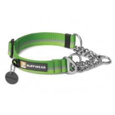 Ruffwear collare Chain Reaction Meadow Green