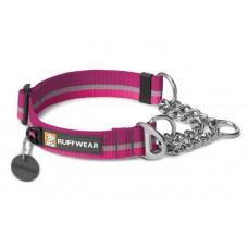 Ruffwear collare Chain Reaction Purple Dusk