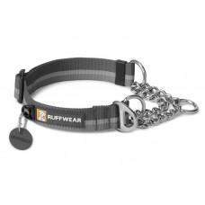 Ruffwear collare Chain Reaction Twilight Gray