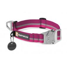 Ruffwear collare Top Rope Purple Dusk