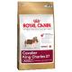 Royal Canin Cavalier King Charles 1,5 kg