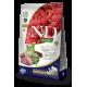 N&D Quinoa Digest Agnello 7 kg