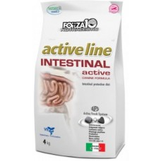 Forza 10 Intestinal Active 10 kg