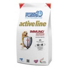 Forza 10 Immuno Active 10 kg