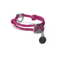 Ruffwear Knot-a-collar Medium