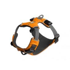 Ruffwear Front Range Harness Arancione S