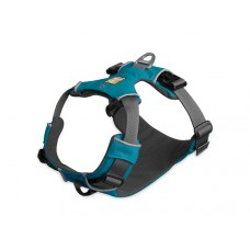 Ruffwear Front Range Harness Blu L/XL