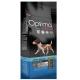 Optimanova puppy medium 12 kg