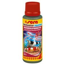 Sera blackwater aquatan 250 ml