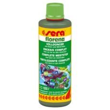 Sera Florena 250 ml