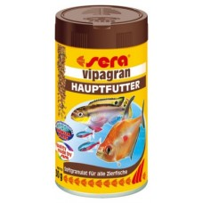 Sera Vipagran 100 ml