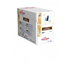 Royal Canin Gastro-intestinal 100gr x12