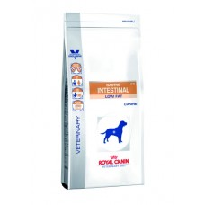 Royal Canin Gastro-intestinal Low Fat 1,5 kg