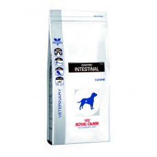 Royal Canin Gastro-intestinal 14 kg