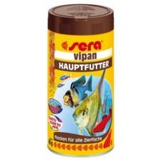 Sea Vipan 1000 ml