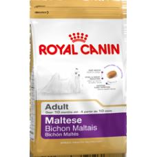 Royal Canin Maltese 1,5 kg