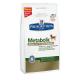 Hills Prescription Diet Metabolic Canine 1.5 kg