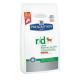 Hills Prescription Diet R/D Canine 2 kg