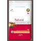 Natural trainer adult medium pollo 3 kg