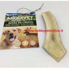Corno di cervo small 25-50gr tagliato
