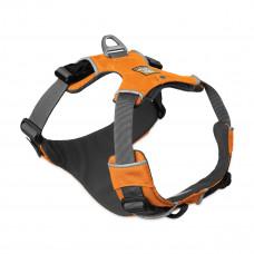 Ruffwear Front Range Harness Orange XS