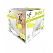 Lancia palle motorizzato per cani AFP