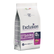 Exclusion Diet Hypoallergenic Maiale e Piselli Small 2 kg