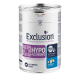 Exclusion Diet Hypoallergenic Cervo e Patate Umido 400gr