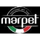 Marpet