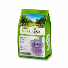 Naturina Elite Skin & Coat 12kg