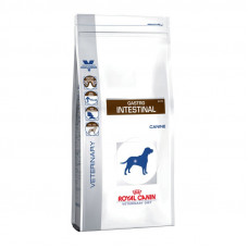 Royal Canin gastrointestinal 2Kg