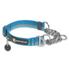 Ruffwear collare Chain Reaction Blue Dusk
